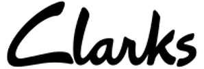 Clarks - logo