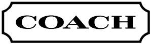 Coach - logo